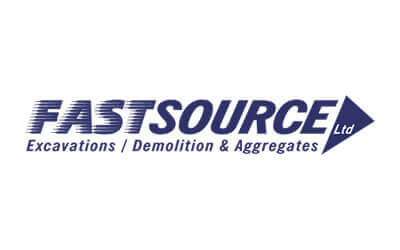 Fastsource