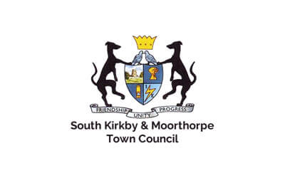 South Kirkby and Moorthorpe town council