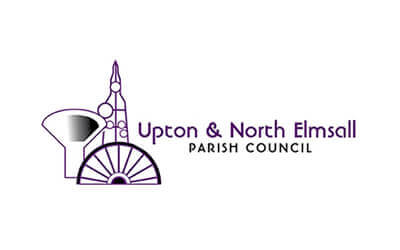 Upton and North Elmsall Council