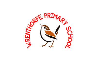Wrenthorpe primary school