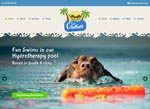 Casa Canine Website